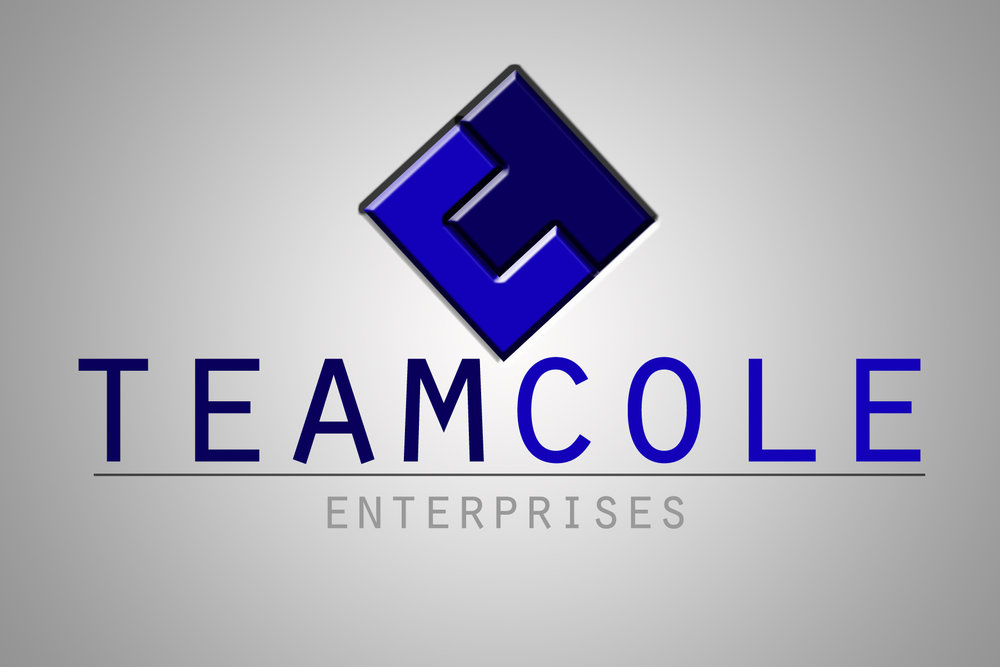 team cole logo grey.jpg