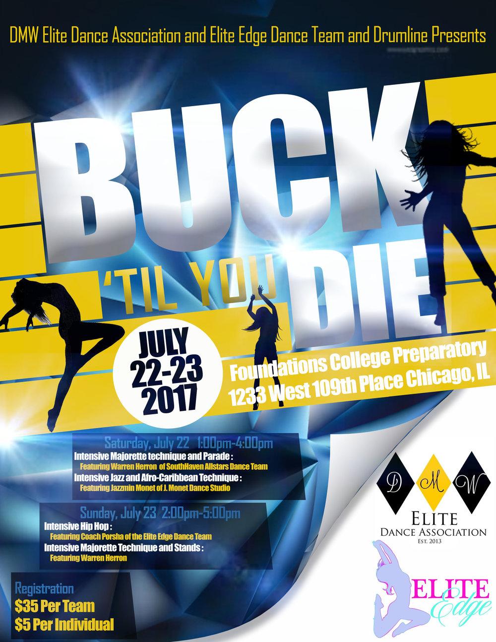 Buck Til You Die.jpg