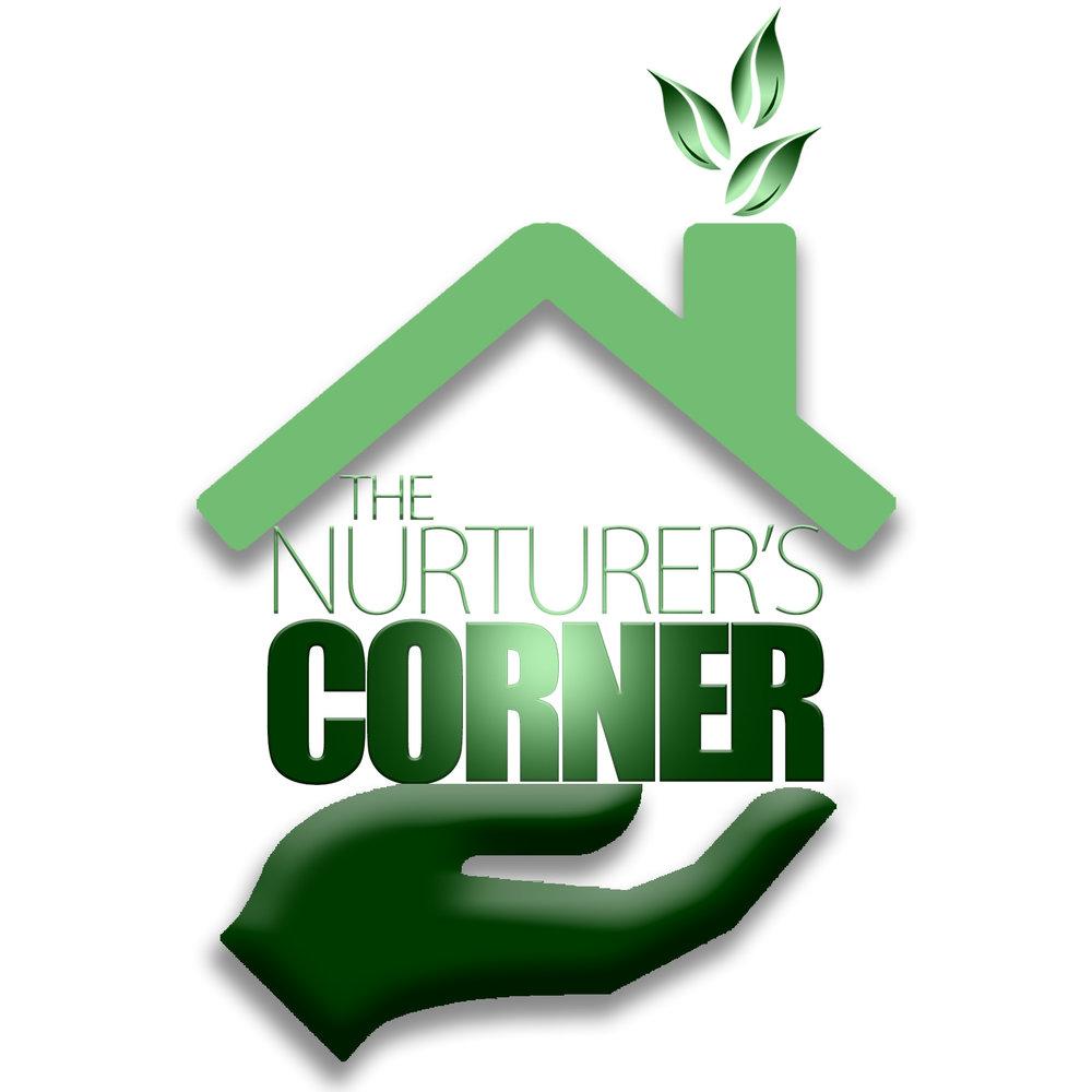 Nurturers Corner Logo.jpg