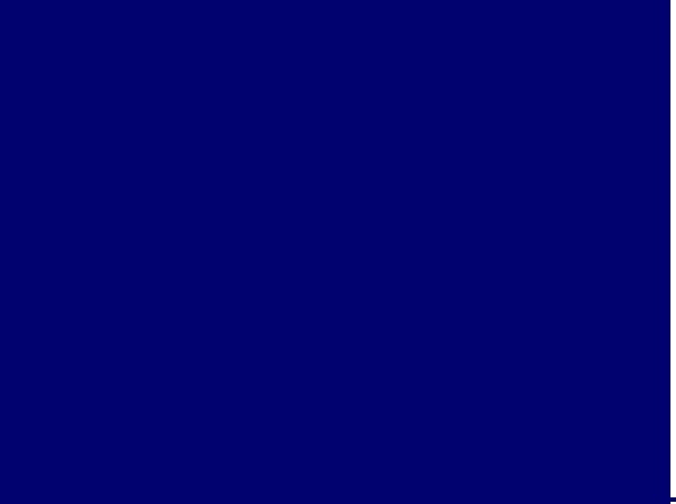 villa logo.png