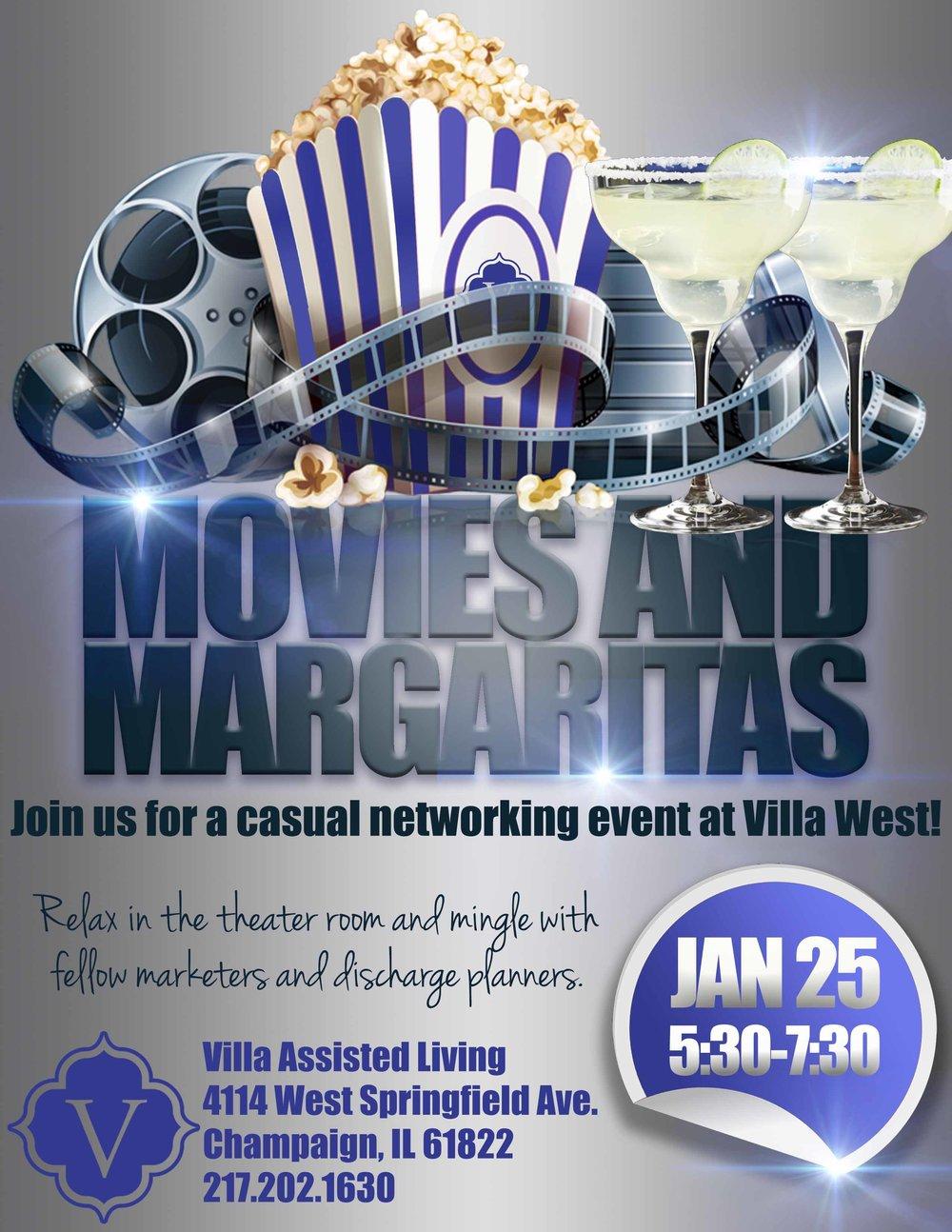 Movies and Margaritas.jpg