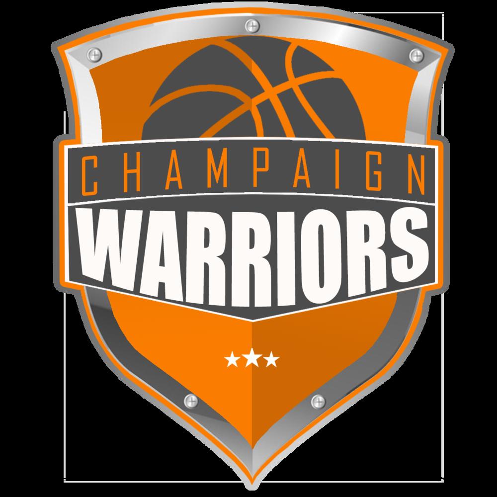 warrios logo.png