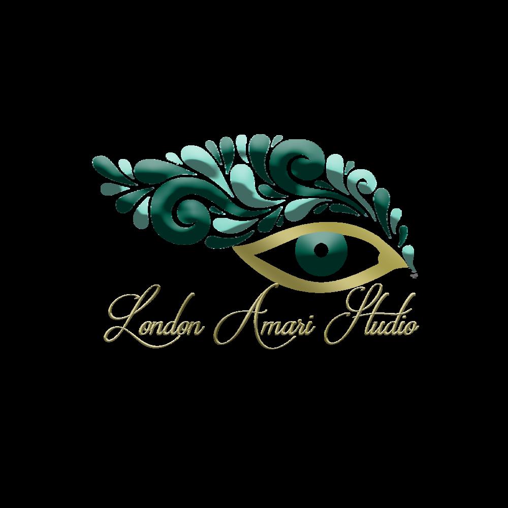 LAS eye logo transparent.png