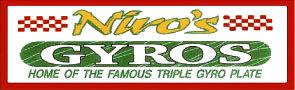 NirosGyros-Logo-d.jpg