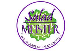 salad meister.jpg