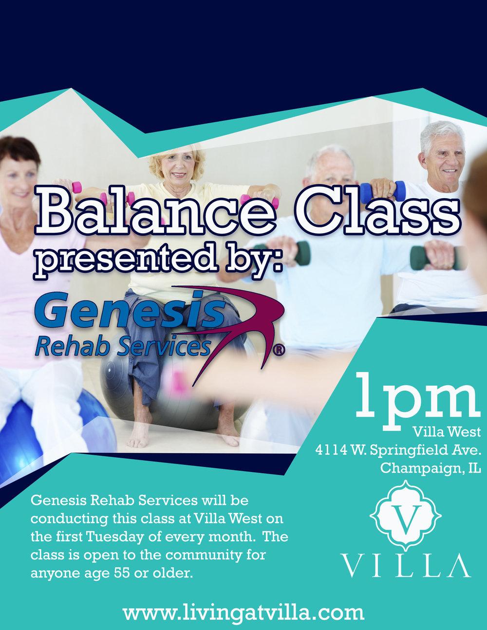 Balance Class.jpg