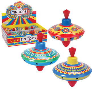 SCHYLLING-MINI-SPINNING-TOP-ASSORTED.jpg