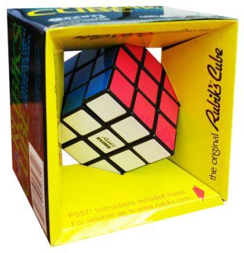 Rubik's Cube in box.JPG