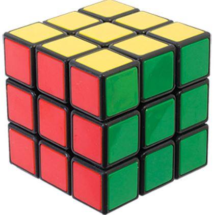 Rubi's solved.JPG