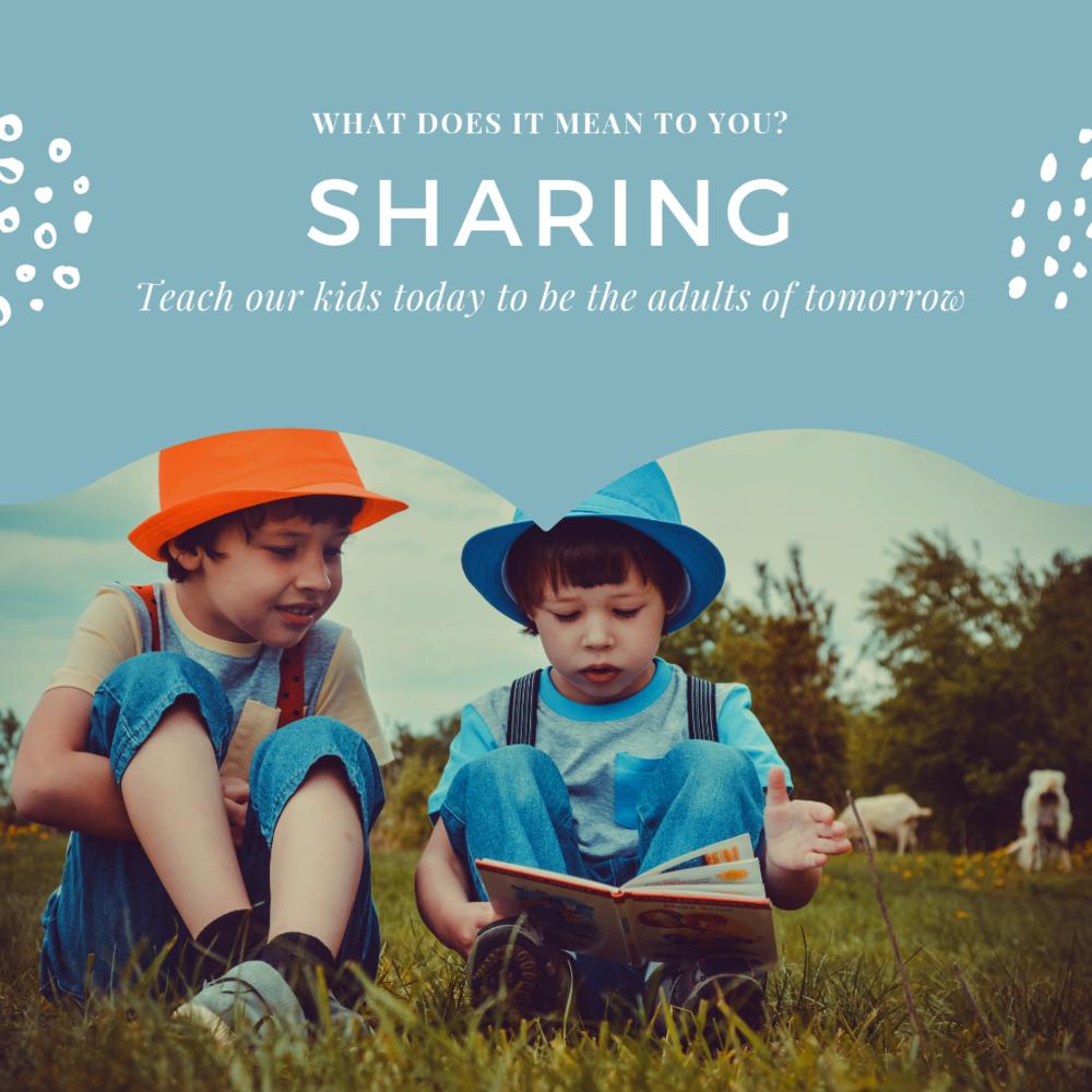 sharing.png