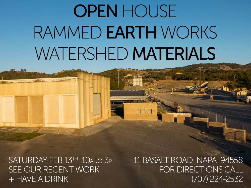 160201-Watershed-Materials-Rammed-Earth-Works-Open-House.jpg