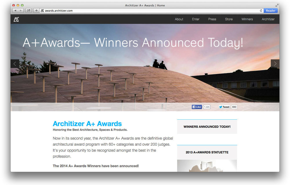 Watershed-Materials-Blog-Architizer-Awards-Winner-01.jpg