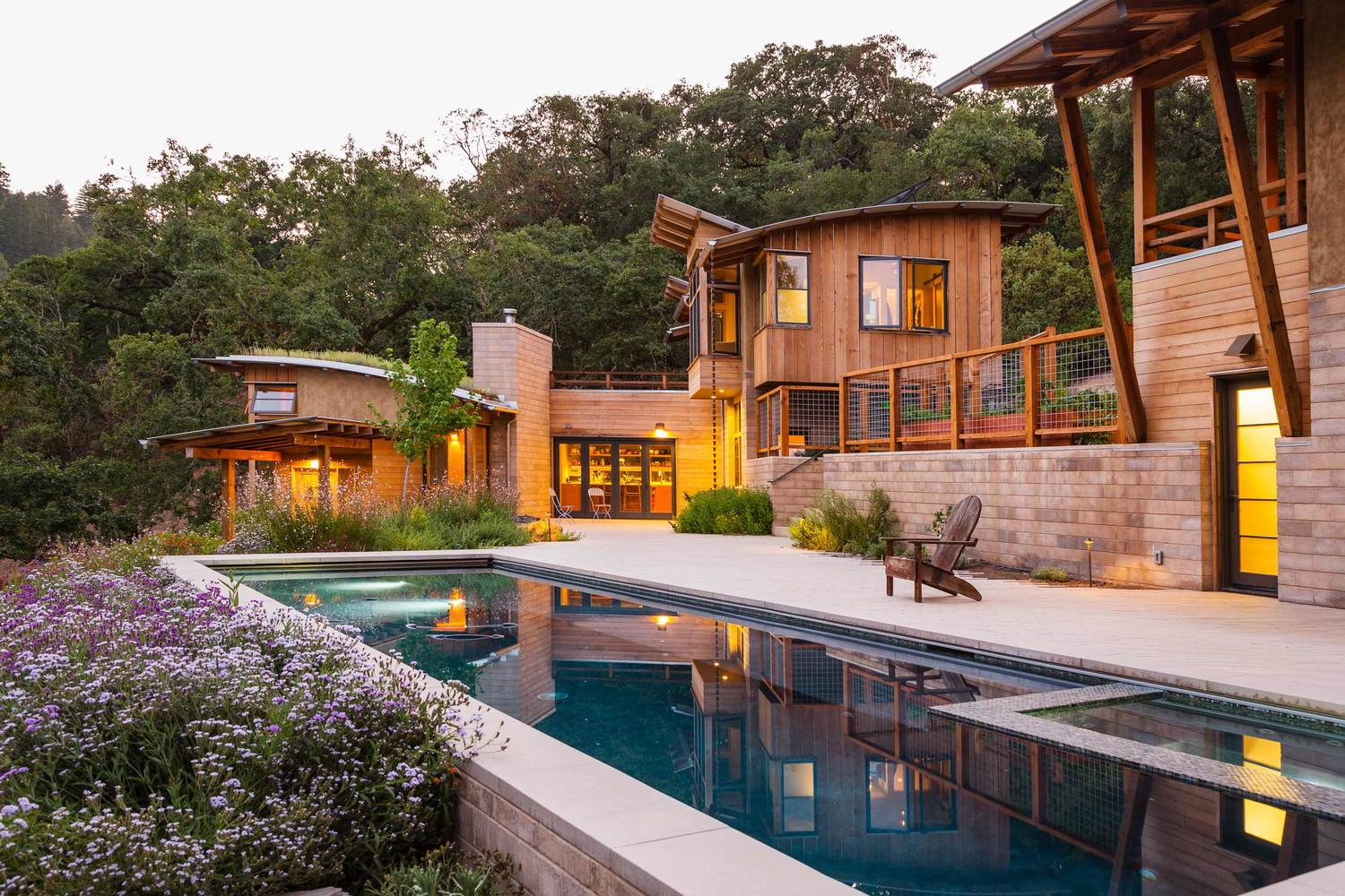 sonoma residence by arkin tilt using sweetwater watershed block