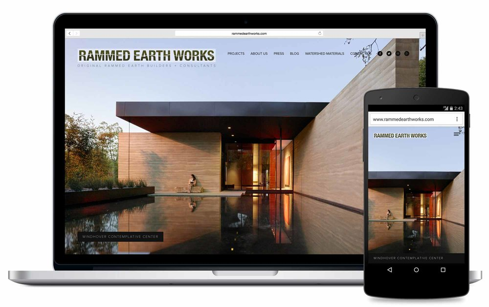 Rammed-Earth-Works-Com-1-150202.jpg