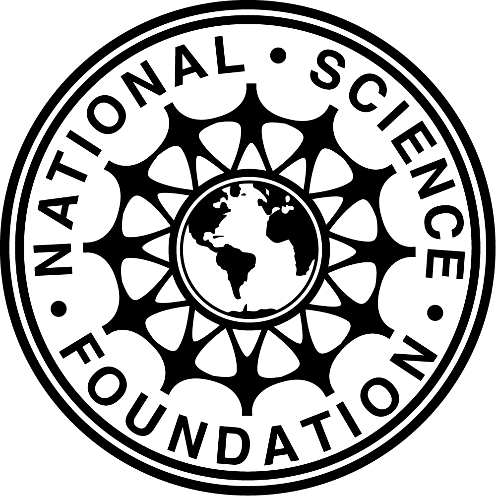National-Science-Founation.png