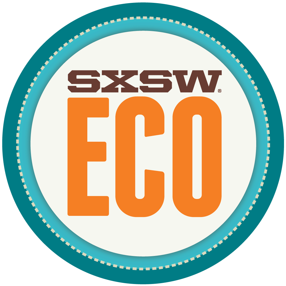 SXSW-Eco-Finalist.png