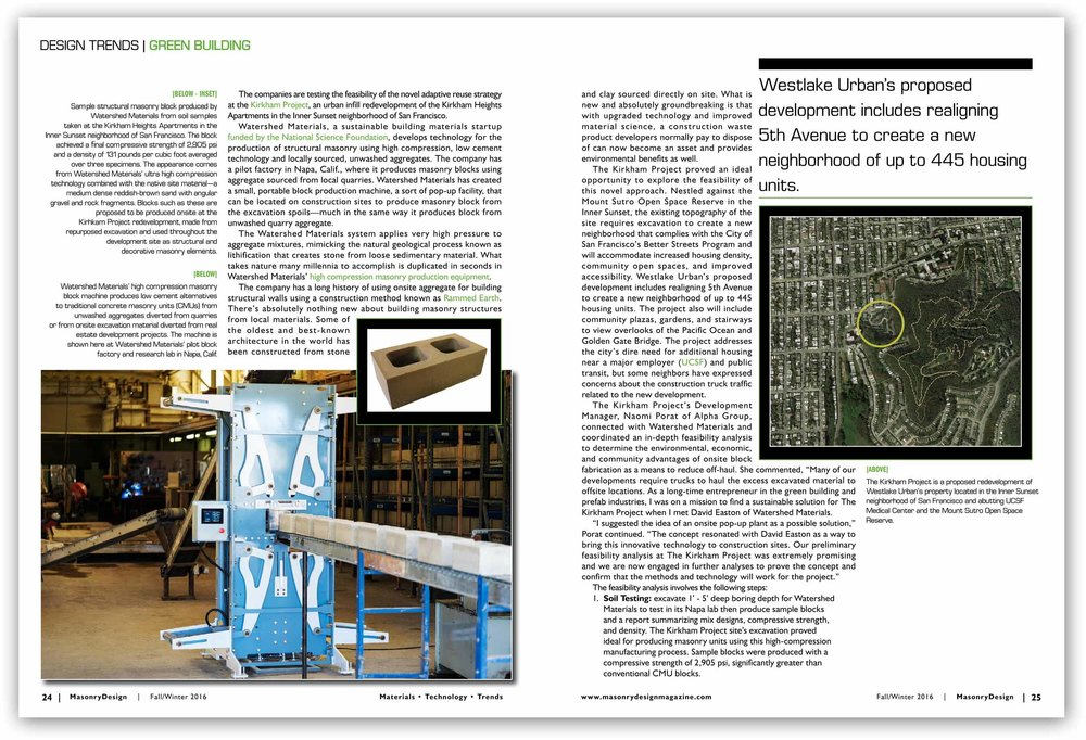 2016-12-Watershed-Materials-Masonry-Design-Magazine-24-25-2500.jpg