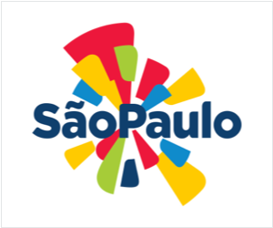 cidade-de-sao-paulo.png