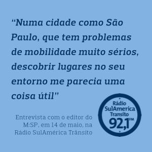 radio-transamerica