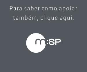 logo-guia-msp