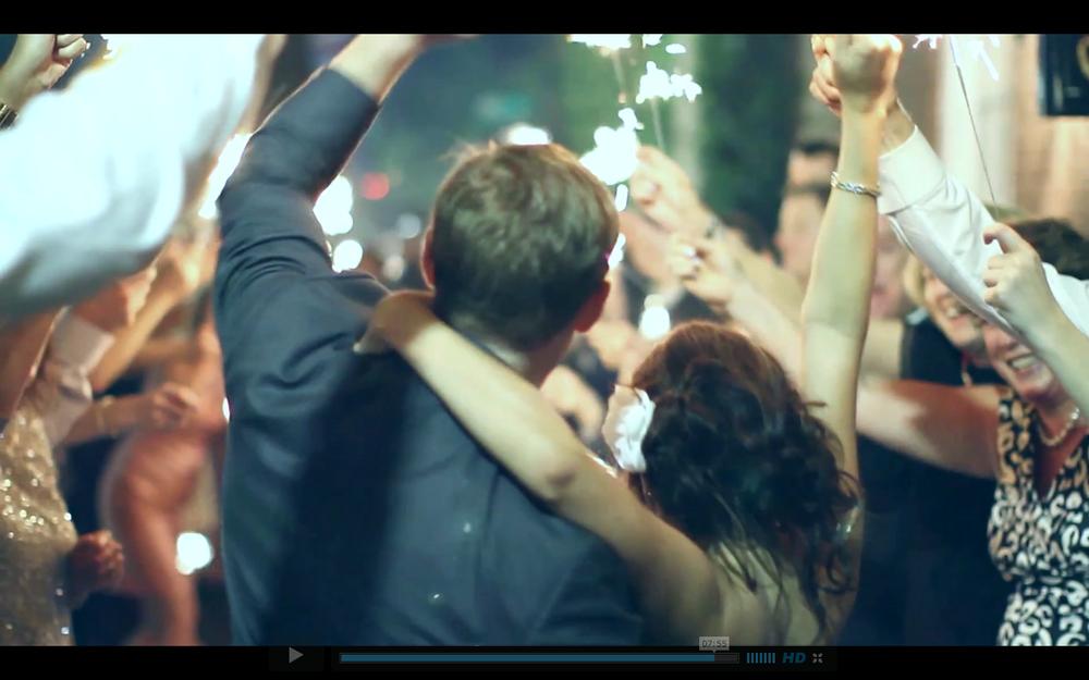 Screen shot 2013-08-27 at 3.18.55 PM.png