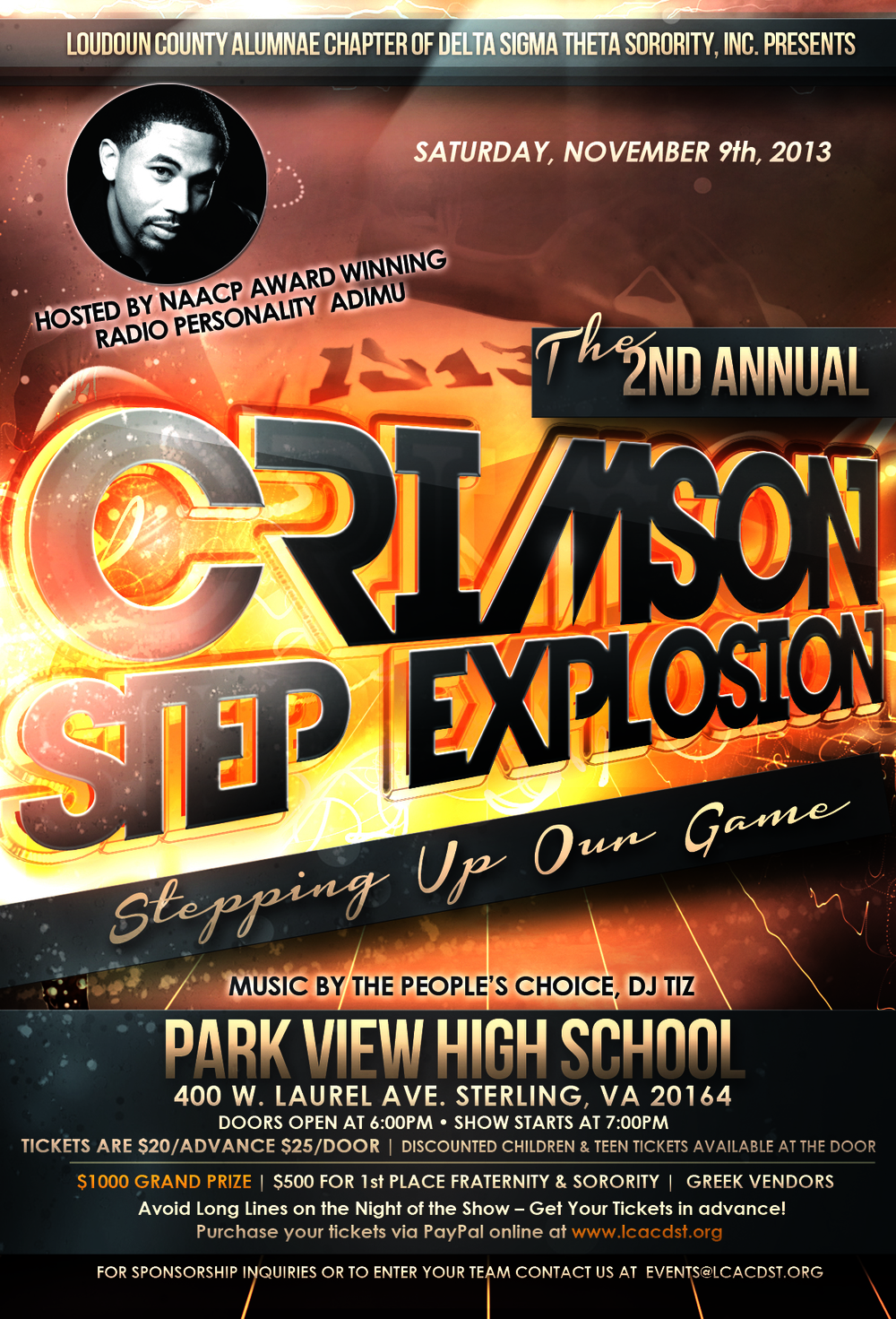 Crimson Step Explosion Flyer UPDATE (1).jpeg