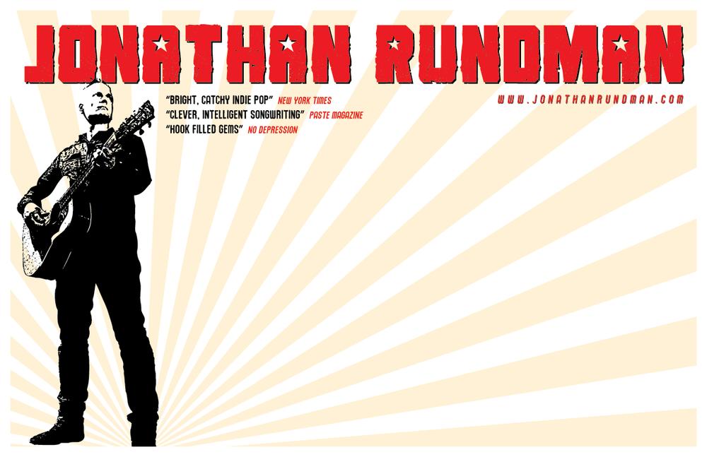 Jonathan Rundman horizontal Fall 2014