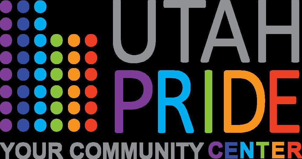 Pride Logo.png