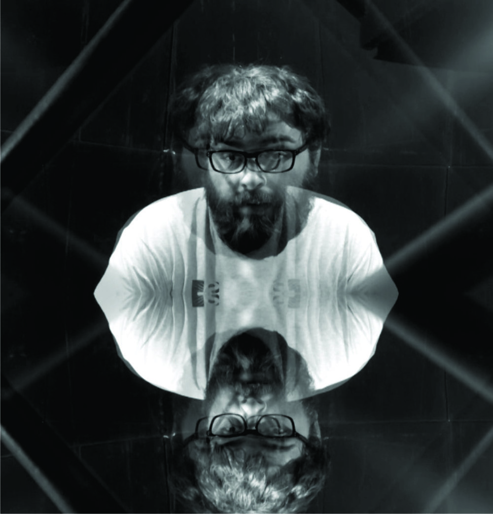 Depression - Mirrors