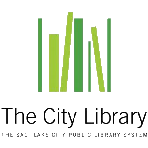 SLC Public City Library System Logo.png