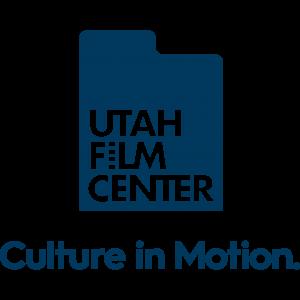 UtahFilmCenter_Tagline_Dim-300x300.png