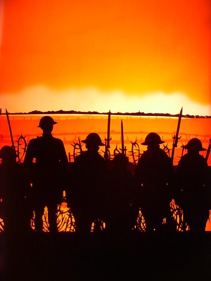 Soldiers_Standing_sun.jpg