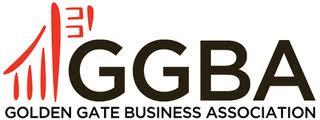 ggba logo.jpg