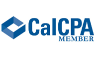 CalCPA-logo3.jpg