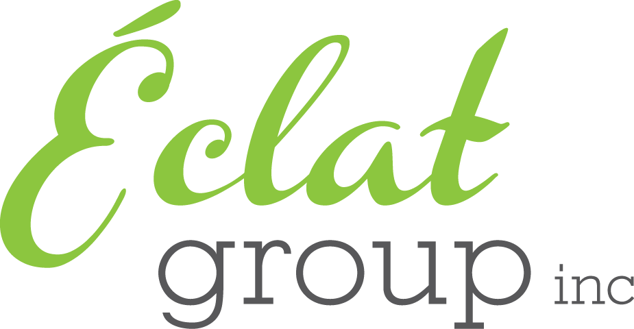 Éclat Group Inc