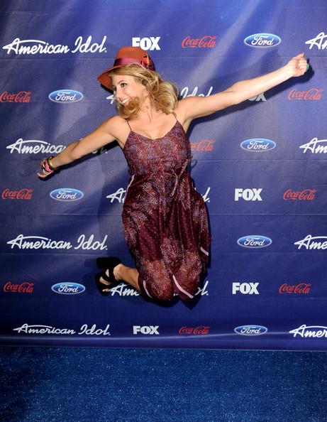 Meet+Fox+2012+American+Idol+Finalists+4okcBEL2uGpl.jpg