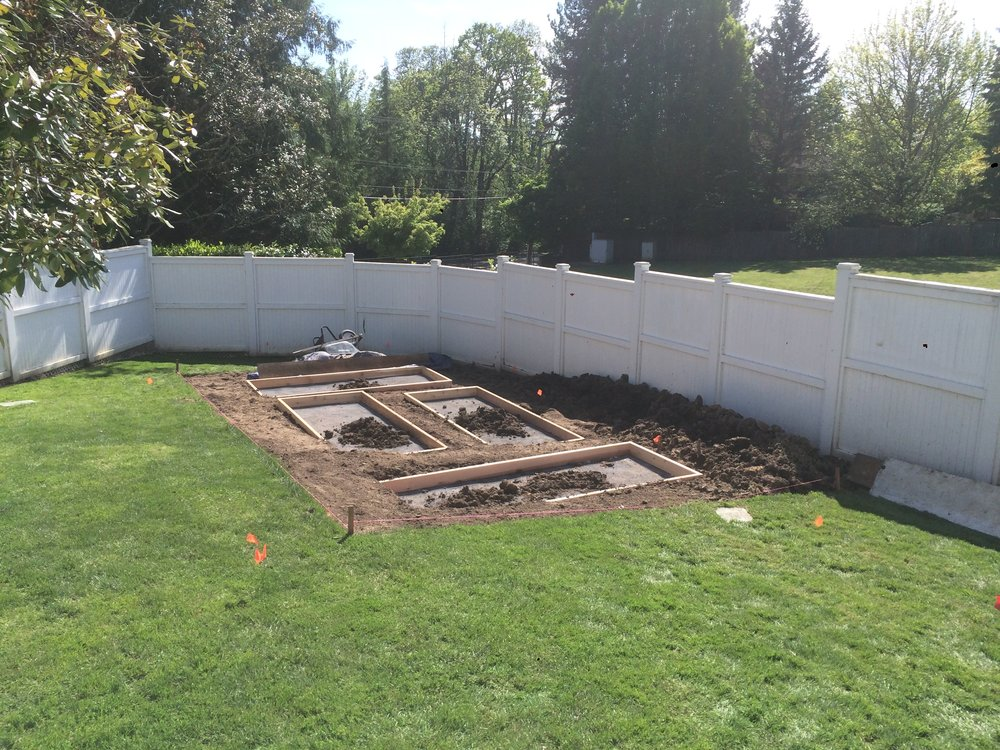 Raised Bed Prep 3.jpg