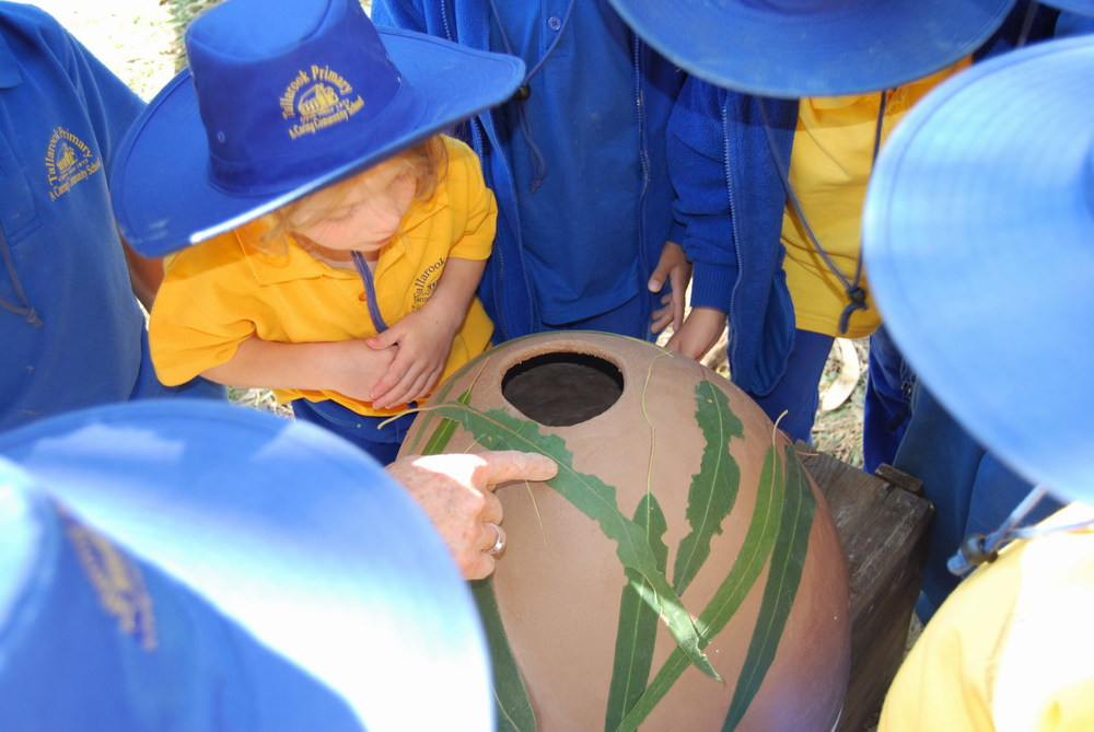 Tallarook_Primary_School.jpg