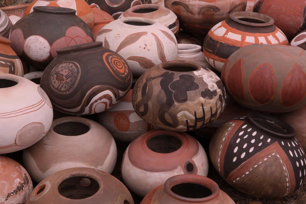 pile of pots.jpg