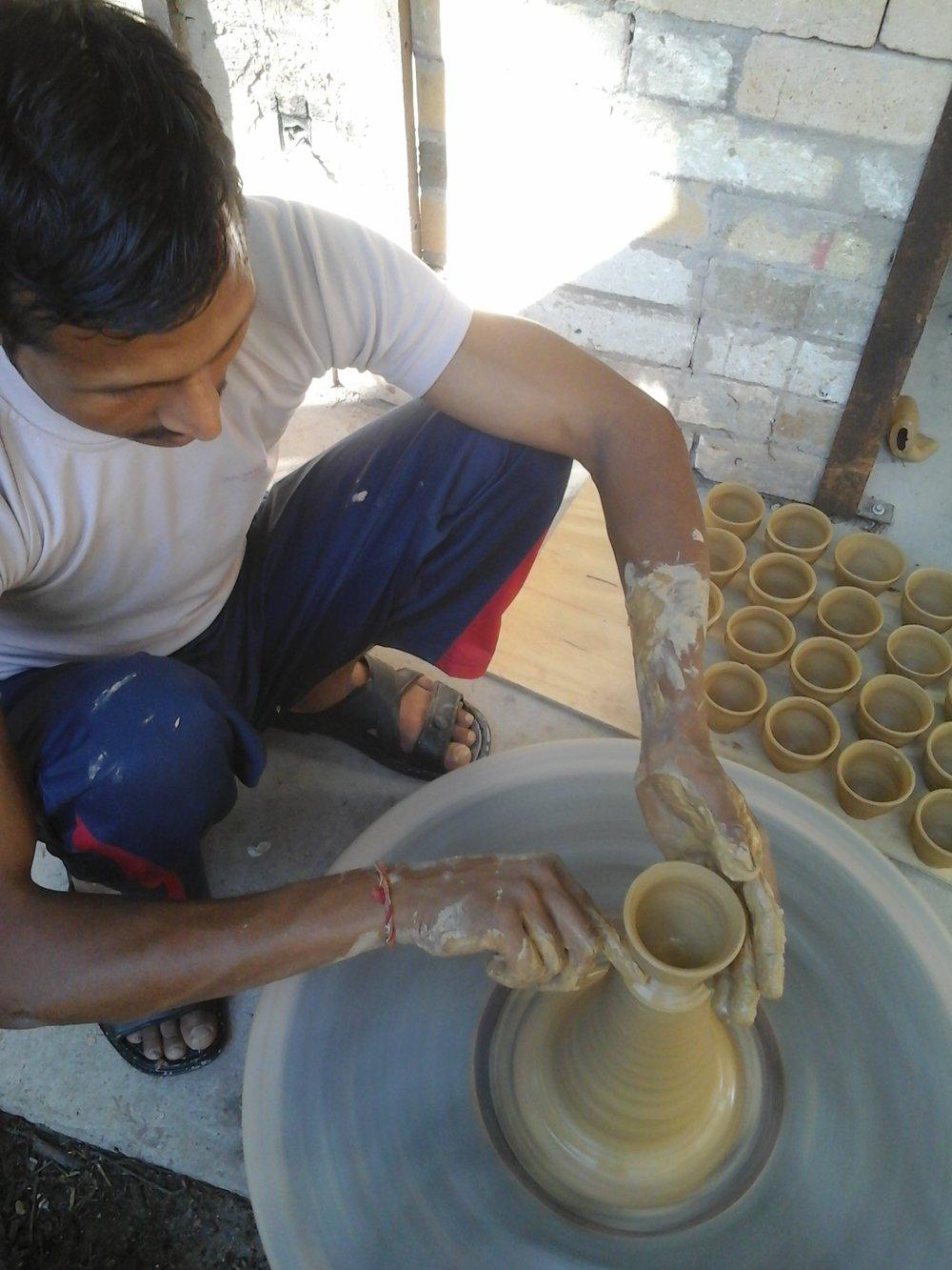 AR throwing chia cups.jpg