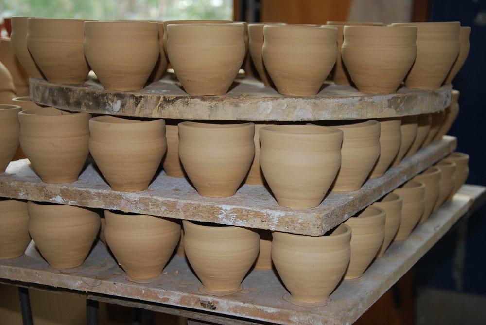 chai cups drying.jpg