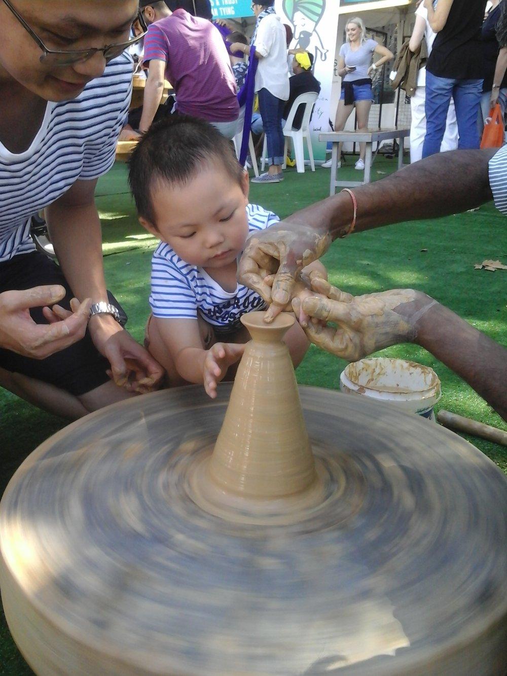 Multi-Cultural  Victoria Festival.jpg