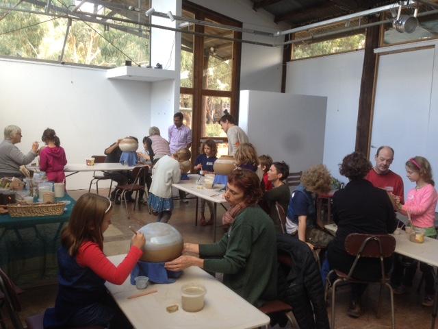 Family workshop Catlemaine (2).JPG