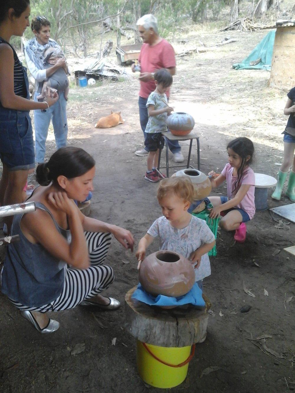 Family workshop.jpg