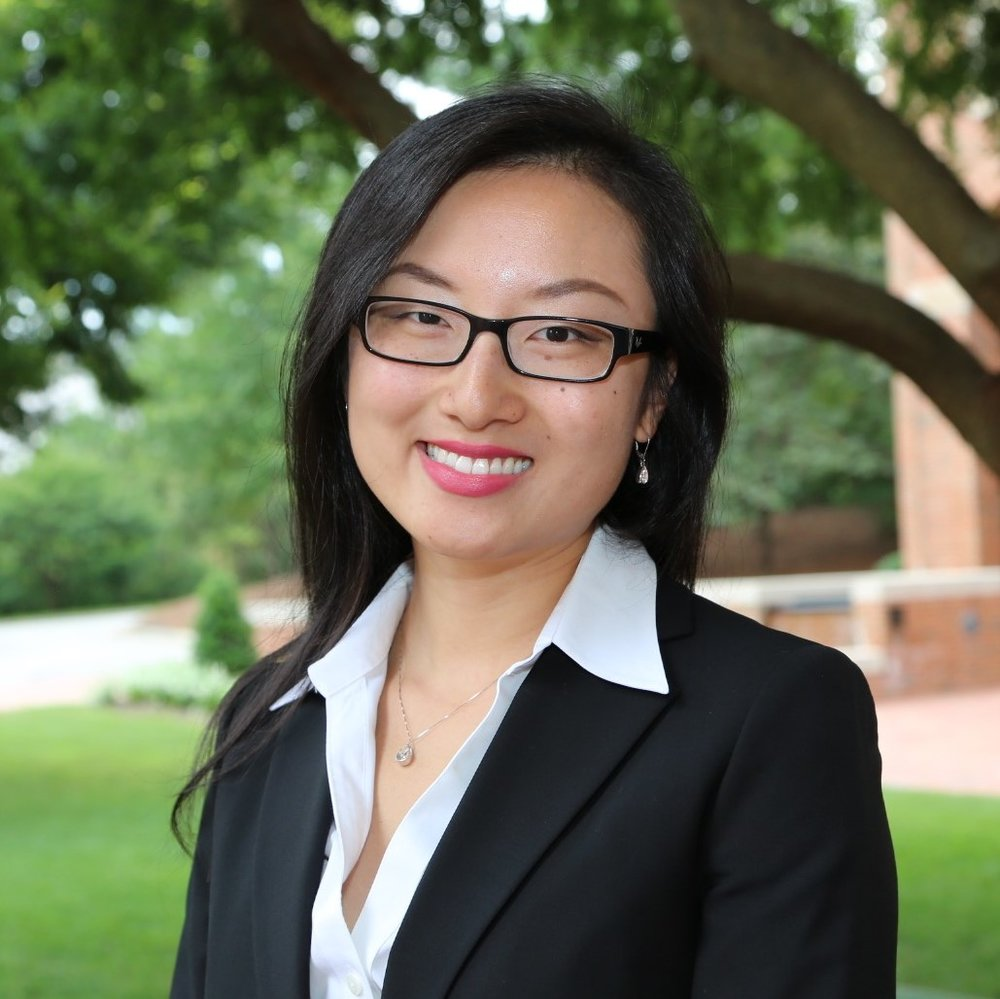 Mona Xiao, Healthcare Conference Director   Mona Xiao is pursuing a concentration in operations and an enrichment in healthcare. Prior to pursuing a dual MD/MBA she worked at Epic doing project management on the EHR's oncology module. She is currently also involved in UNC's multidisciplinary student-run free clinic, SHAC (Student Health Action Coalition), as a volunteer and director. She graduated from Duke University in 2012 with a BS in Neuroscience and Evolutionary Anthropology. She plans to pursue a residency in Family Medicine post-graduation.