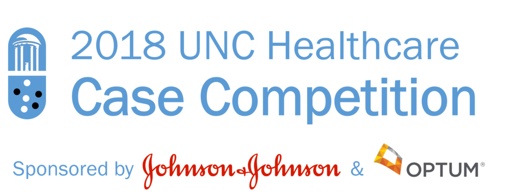 Healthcare Case Competition Full Logo with Sponsors_For White Background.png