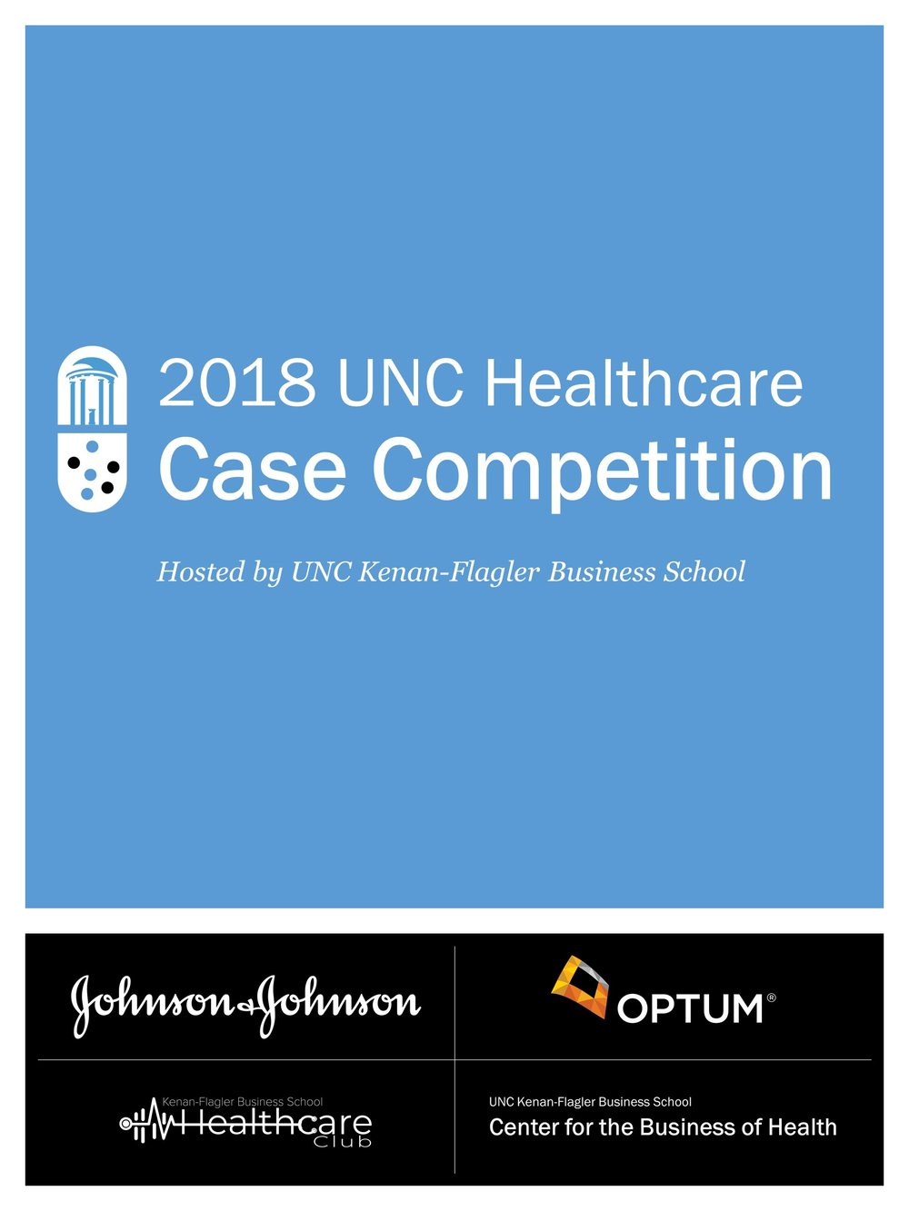 UNC Healthcare Case Competition_Poster 1_101518.jpg