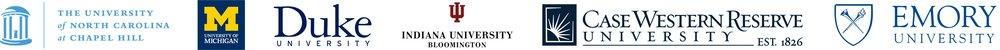 Participating Universities_102918.jpg