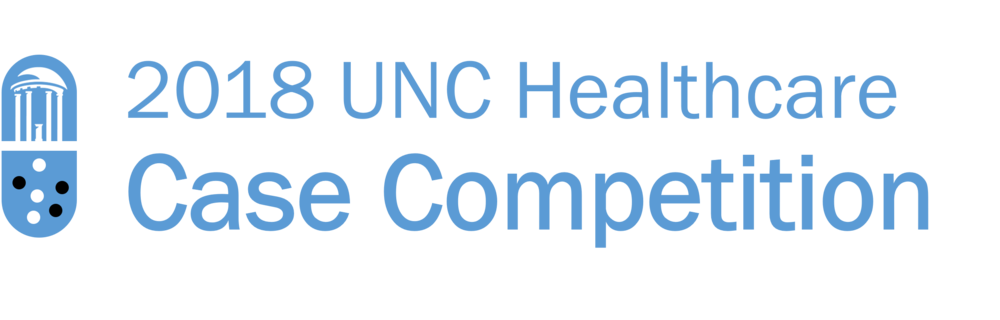 Healthcare Case Competition Full Logo_For White Background.png