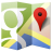 Google-Maps-icon.png